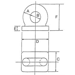 Deck-plate