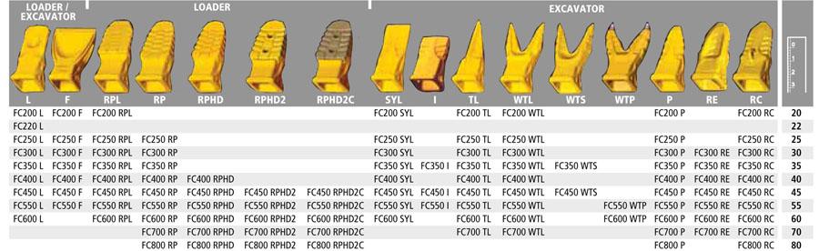 FF-500_futura_2012_ok-Layout 1